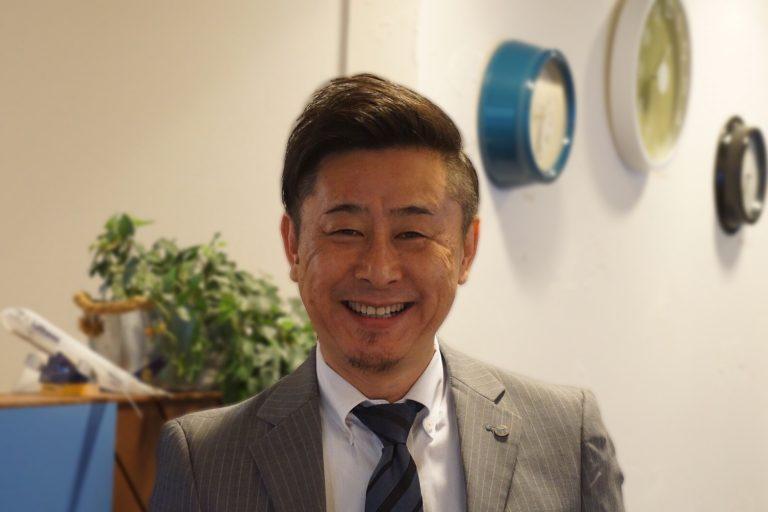 才田 和宏